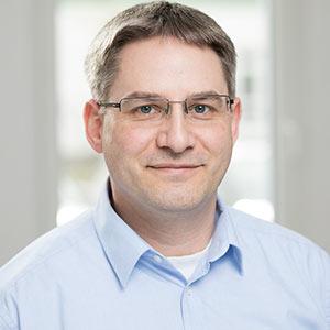 Yves Koeltz
