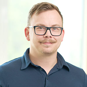 Paul Löwe
