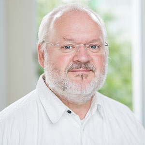 Roland Pleiß