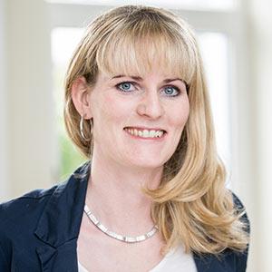 Jeanette Degenhardt