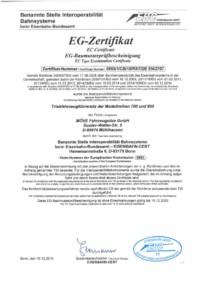 thumbnail of 2015-12-16 Zertifikat 2757 Modul CB V01