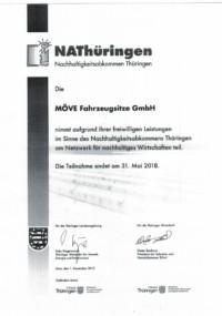 thumbnail of 2015-NAThüringen