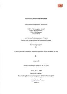 thumbnail of 2017-11-29_Q1-Zertifikat Deutsche Bahn
