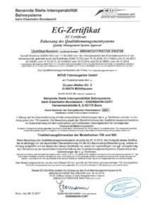 thumbnail of 2017-12-06 Zertifikat 2758 Modul CD V02