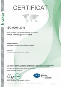thumbnail of 2018 Zertifikat ISO 9001_2015-FR