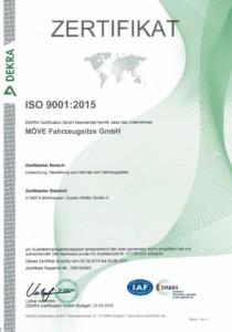 thumbnail of 2018 Zertifikat ISO 9001_2015_DE