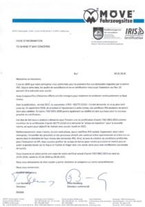 thumbnail of FR-Mitteilung_IRIS_TS22163_2018-05-29
