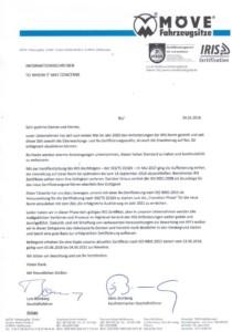 thumbnail of Mitteilung_IRIS_TS22163_2018-05-29