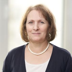 Margot König