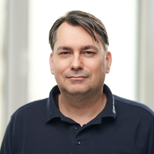 Dirk Kettner